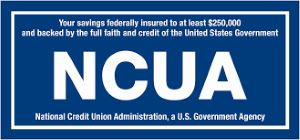us credit union regulator